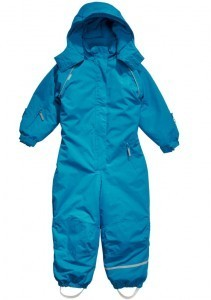 Name It Kids Windsuit fra Bestseller.com
